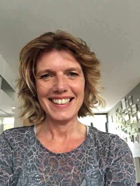 Cora Matthijs Bijsterveld