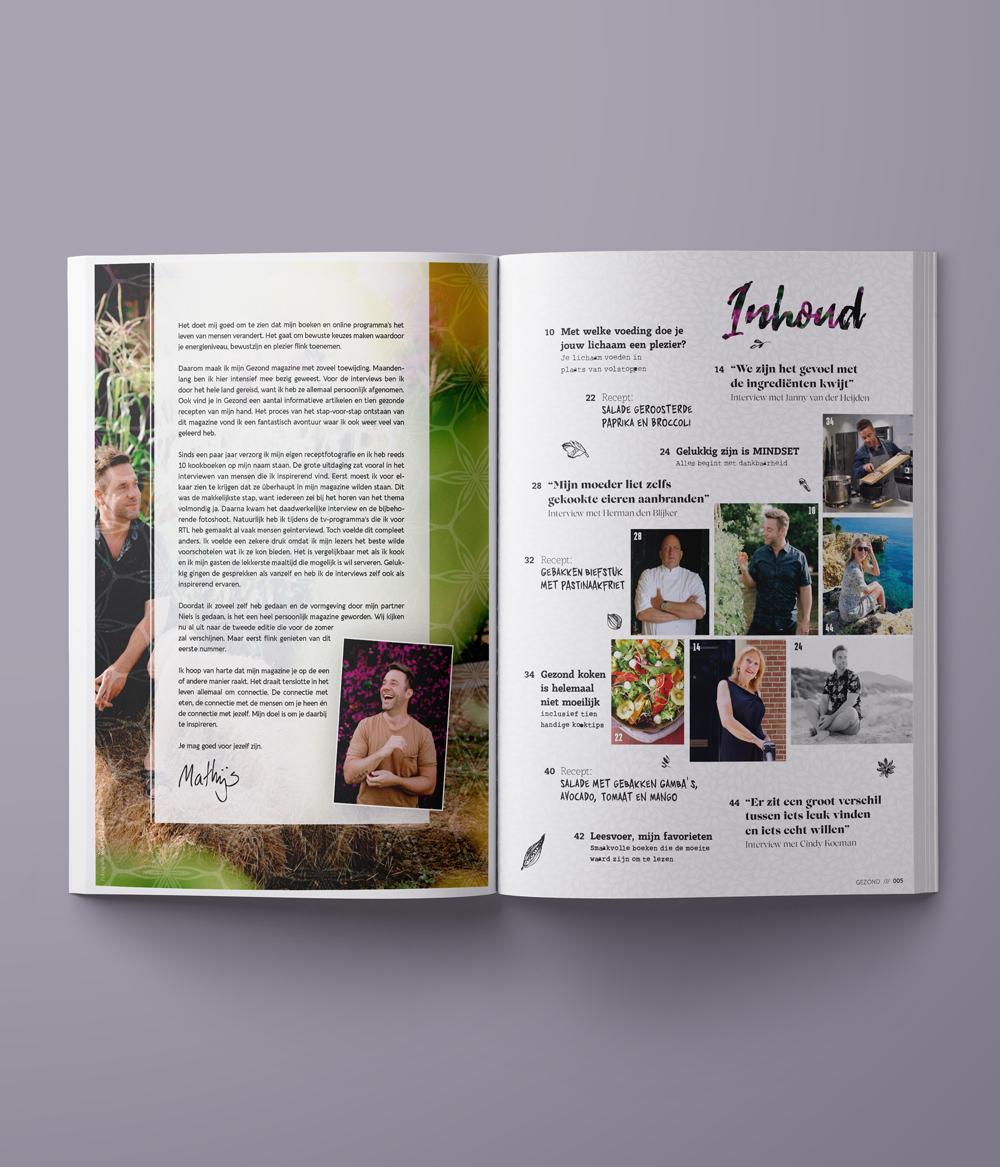 shop-magazine-gezond1-editorial2