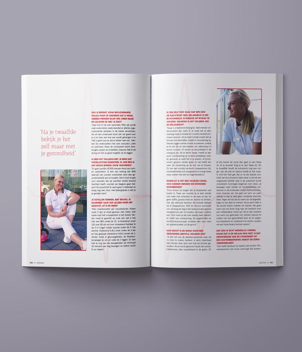 shop-magazine-gezond1-janneke