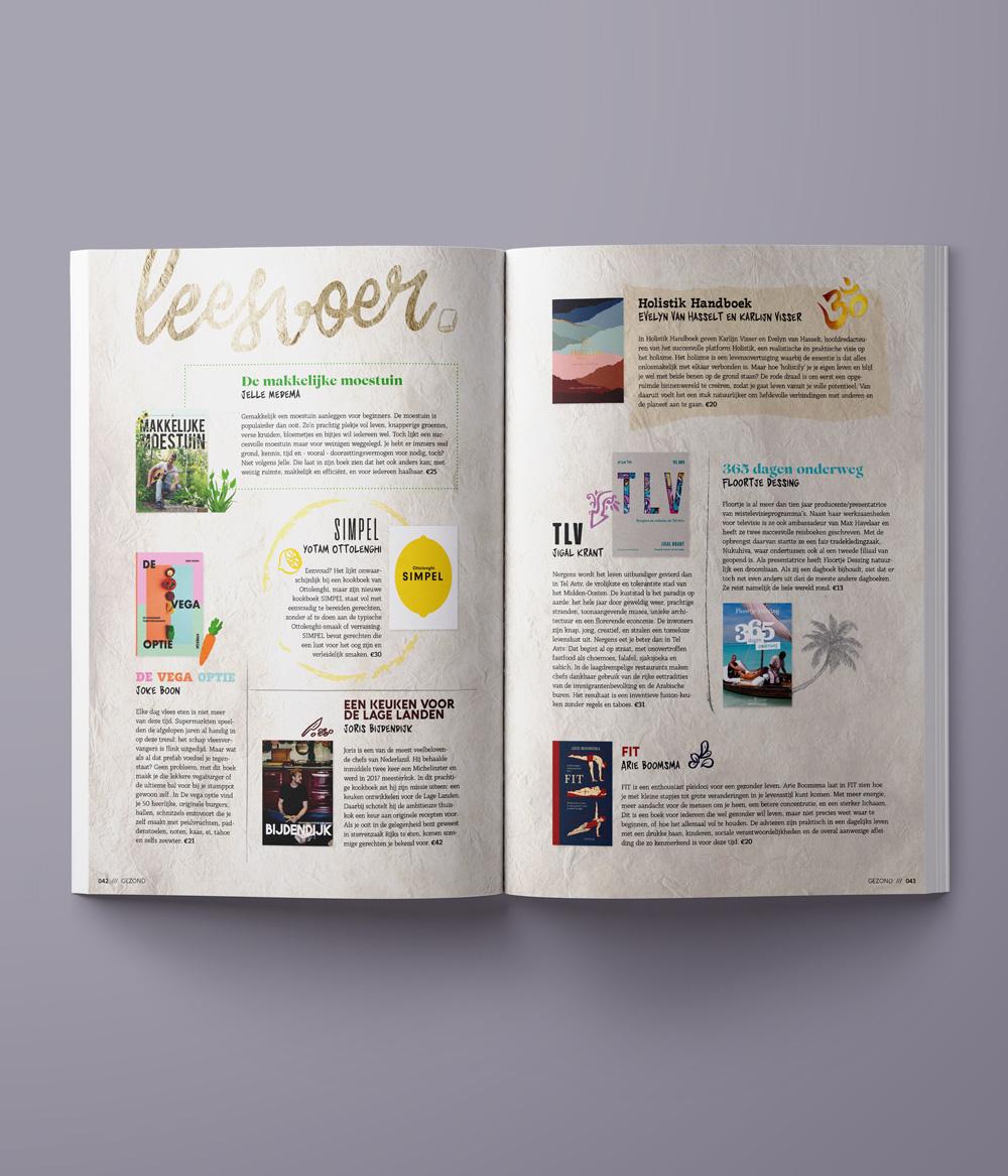 shop-magazine-gezond1-leesvoer